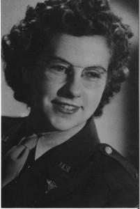 Norma Schuler